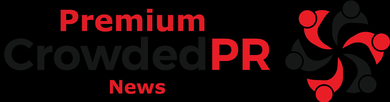 Premium News Room